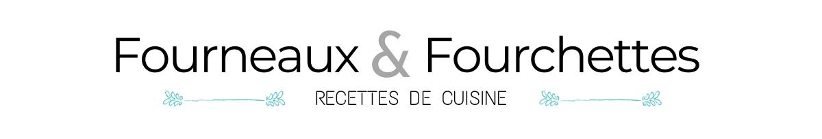 Fourneaux Et Fourchettes